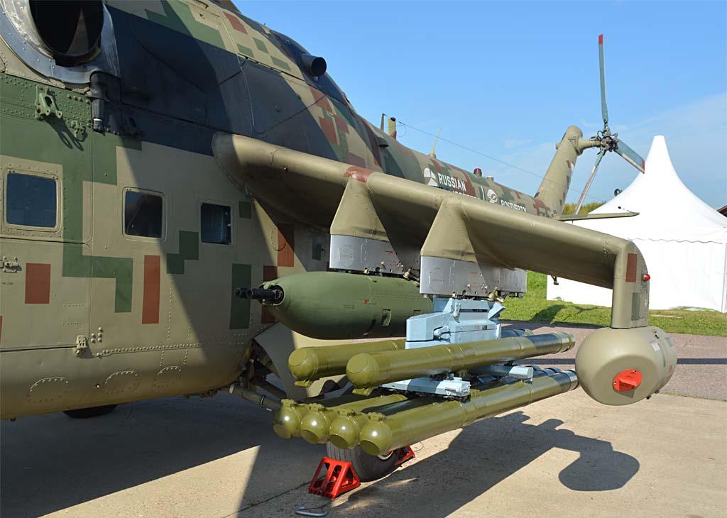МАКС2019_Mi35Pd