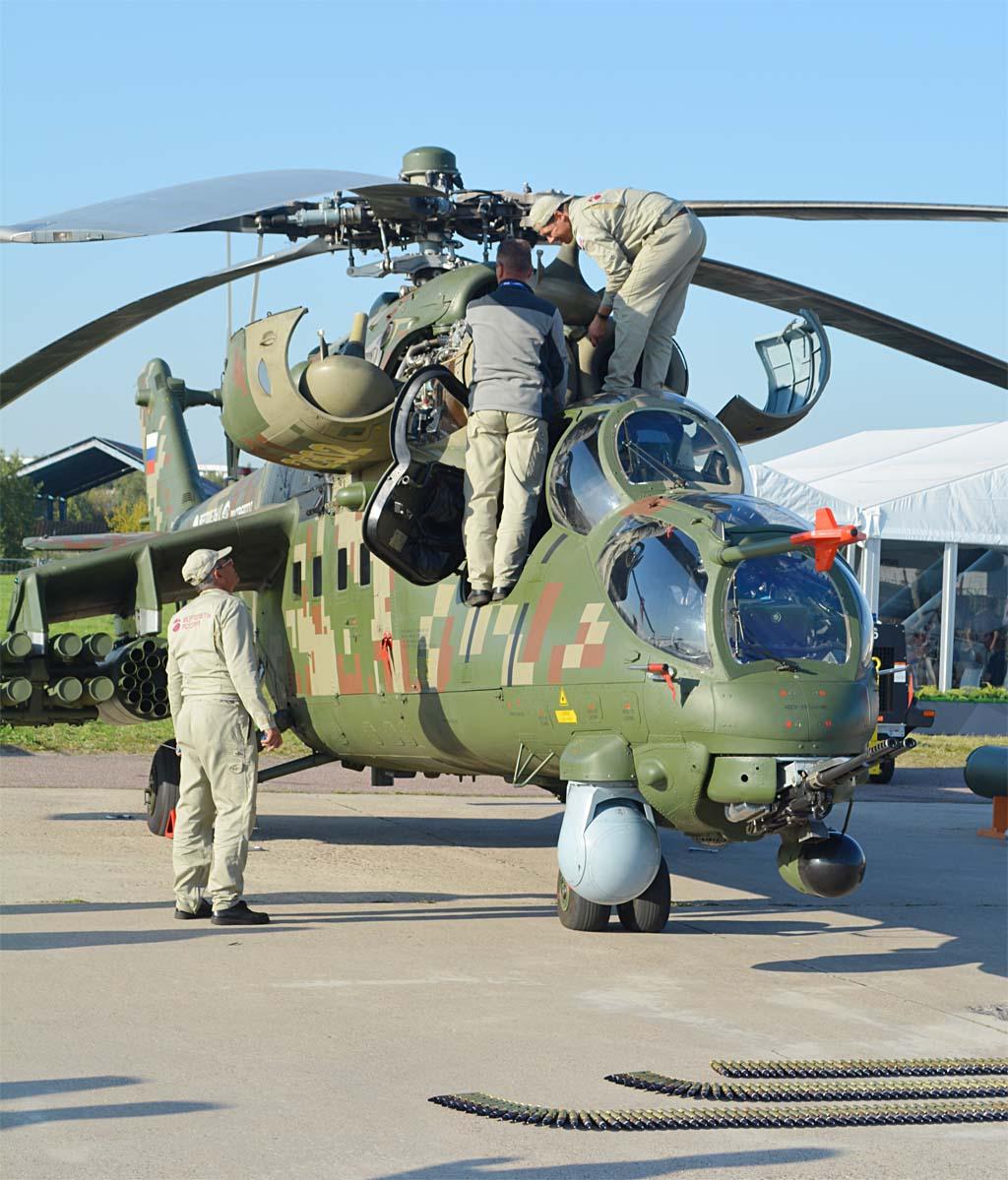 МАКС2019_Mi35Pe