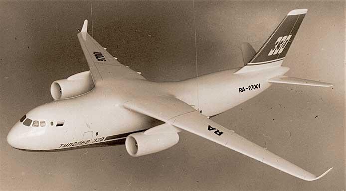 A330_1