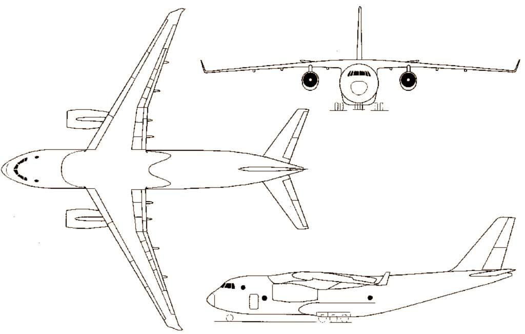 A330_3