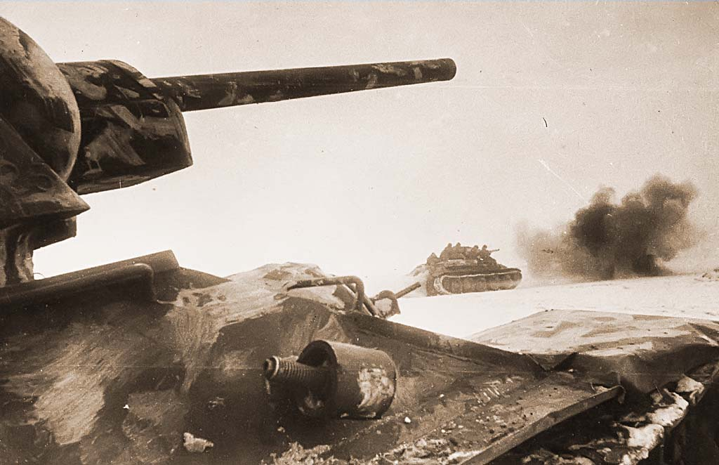 T34_atak