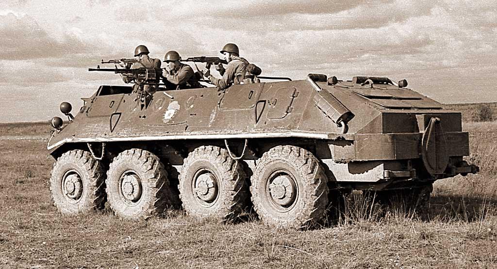 T60_atak
