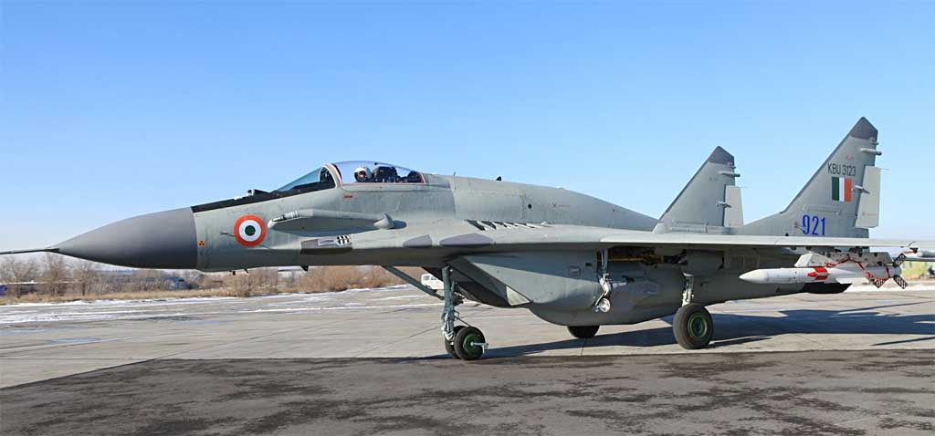 MiG29UPG1