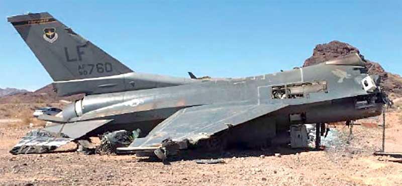 F-16L1