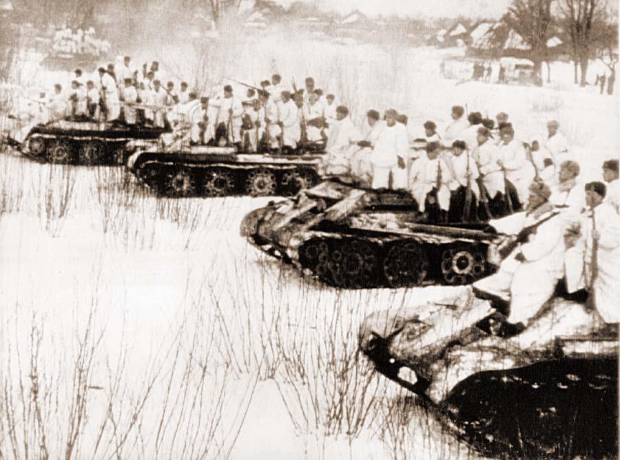 T-34_Des
