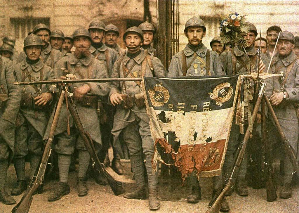 11_1918