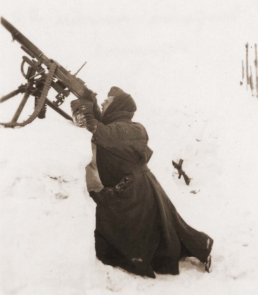 RSCHEW 1942