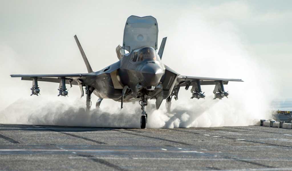 F-35B_GAO