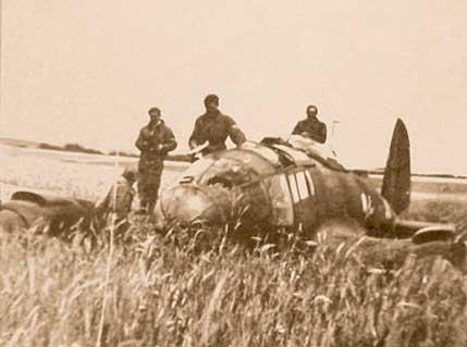 He111_tank