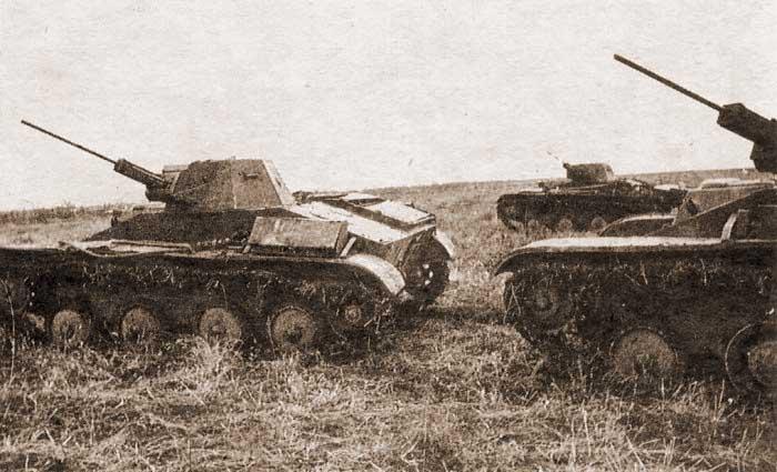 T-60_Zenit