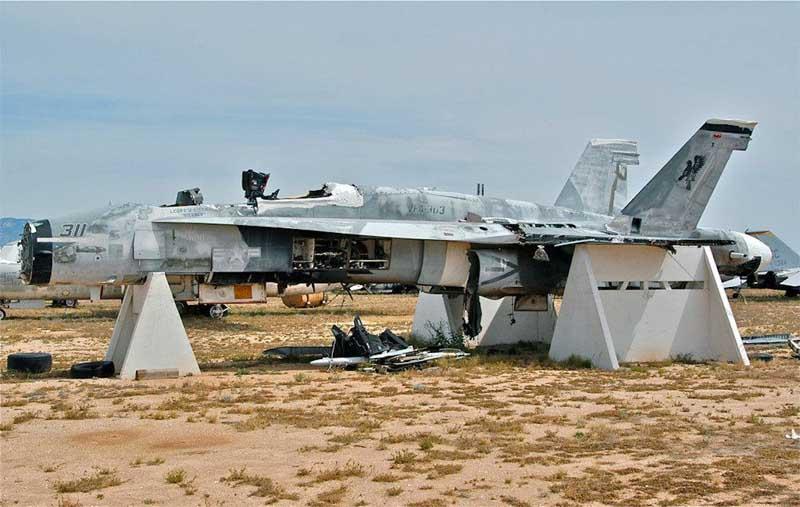 F-18_Davis