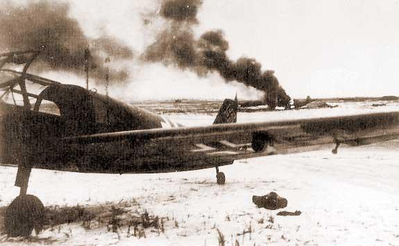 Bf109_108