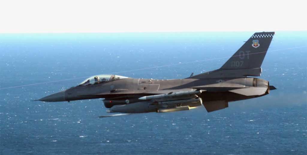 F-16_Gydra