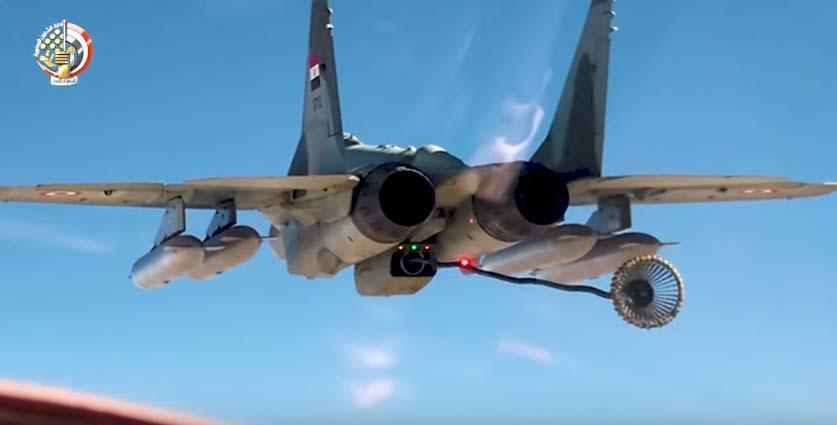 MiG29_2