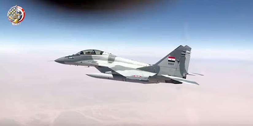 MiG29_4