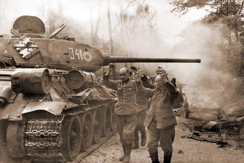 T-35Heavy