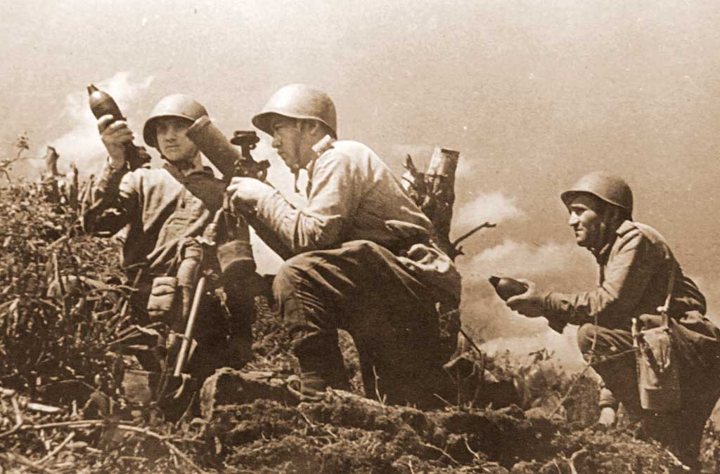 82-mm_mortar