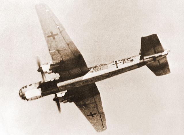 He177_IIIKG1