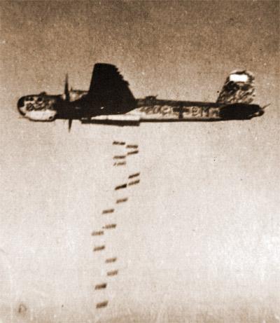He177_4KG1