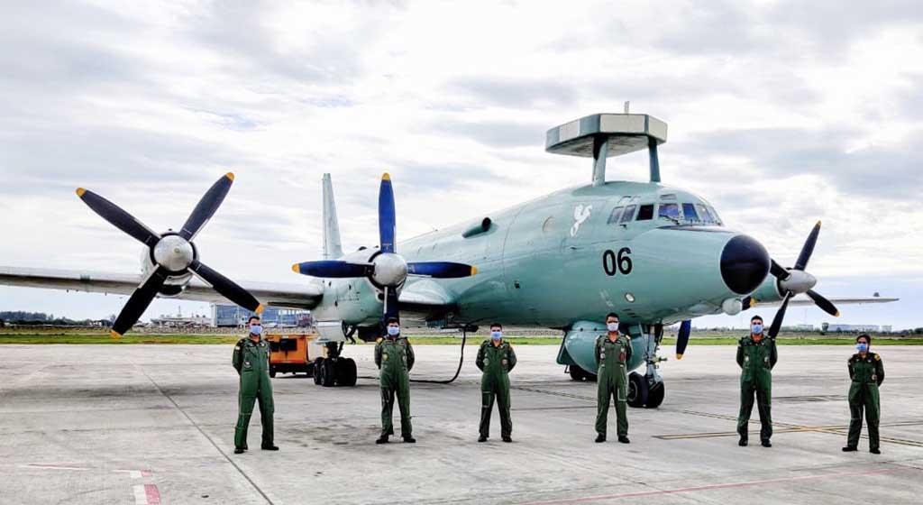 Il-32