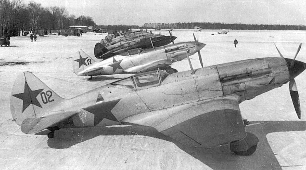 MiG-3_12a
