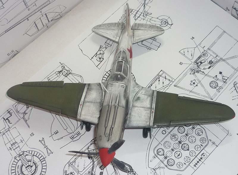 MiG-3_12f