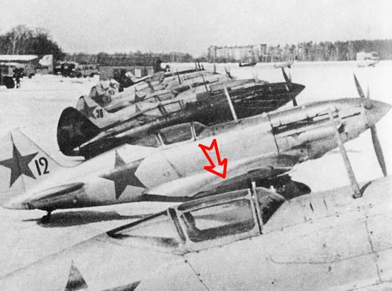 MiG-3_12b
