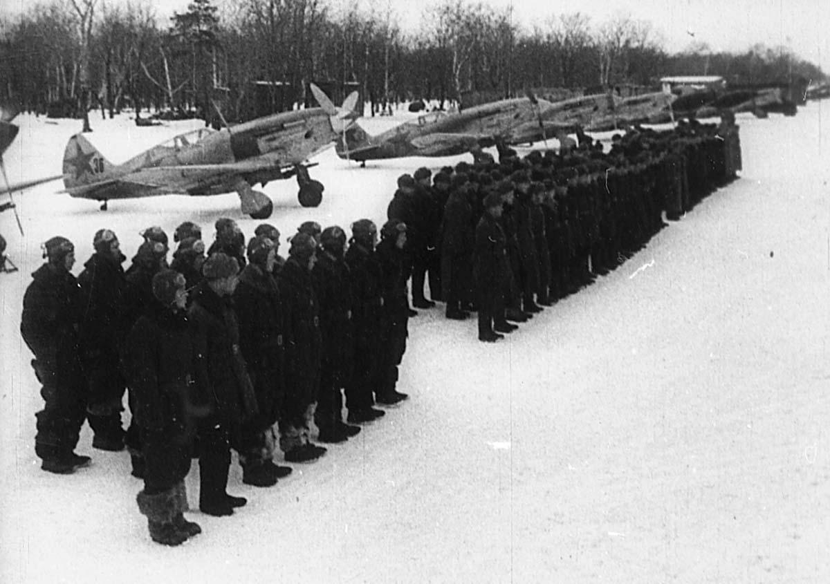MiG-3_12c