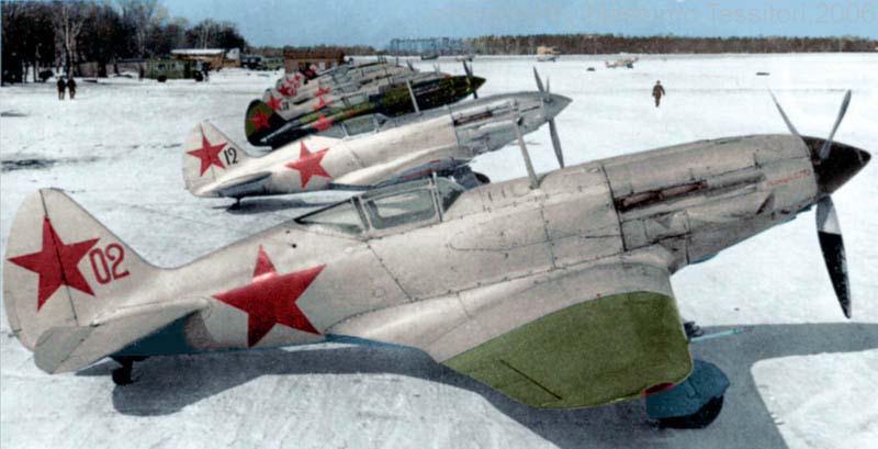 MiG-3_12g