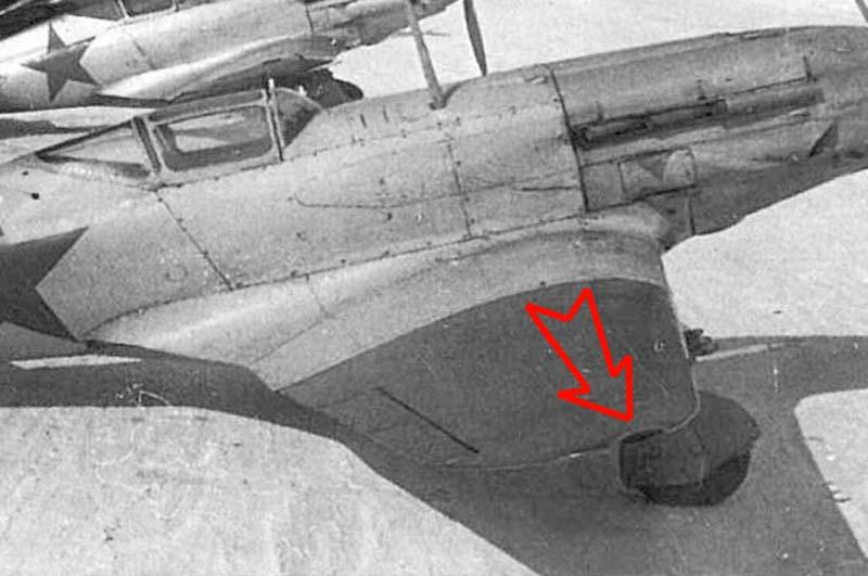 MiG-3_12h