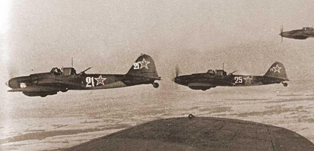 Il-2b