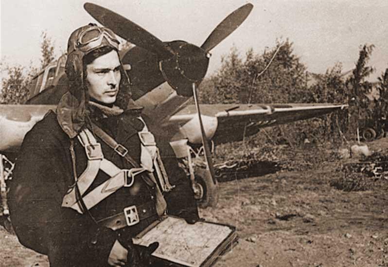 Il-2_1941