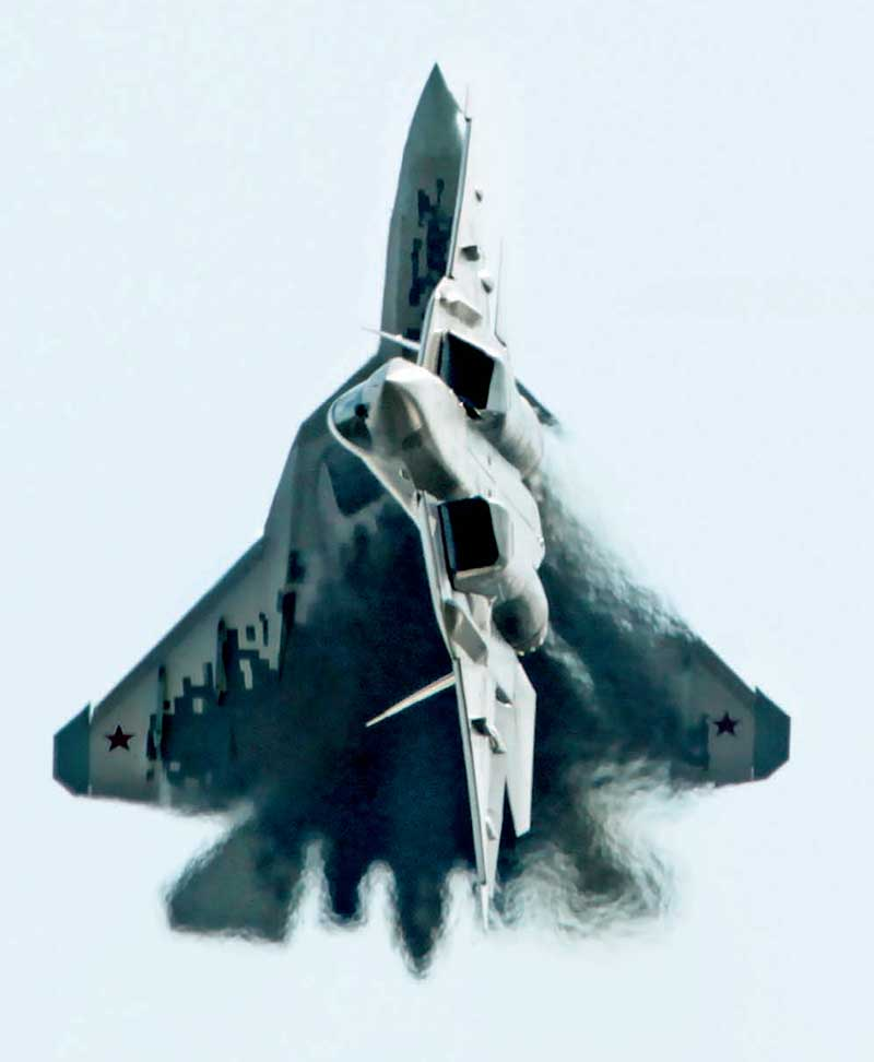 T-50_1
