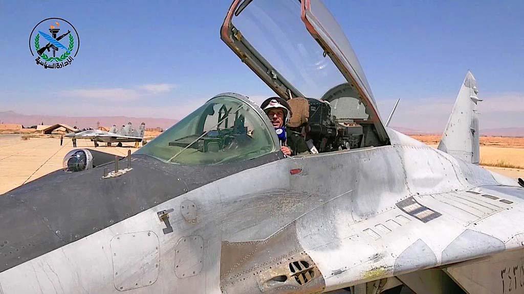 MiG29_Syria