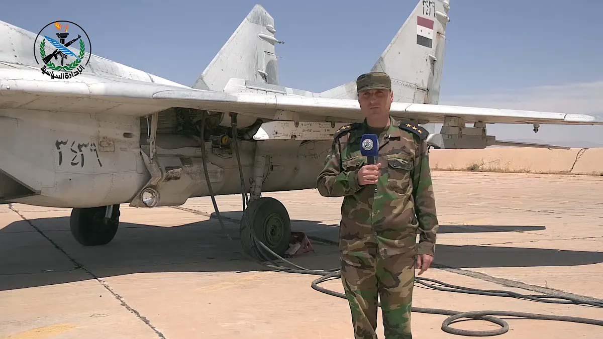 MiG29_Syria2