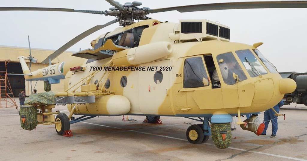 Mi17Sh_3
