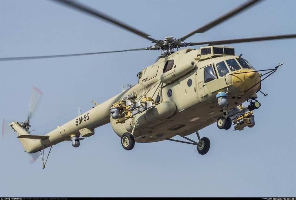 Mi17Sh_1