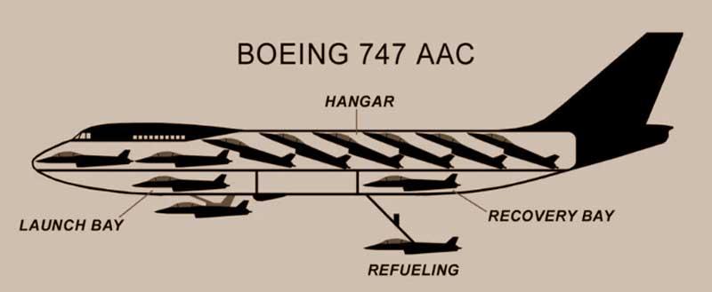 B747_3