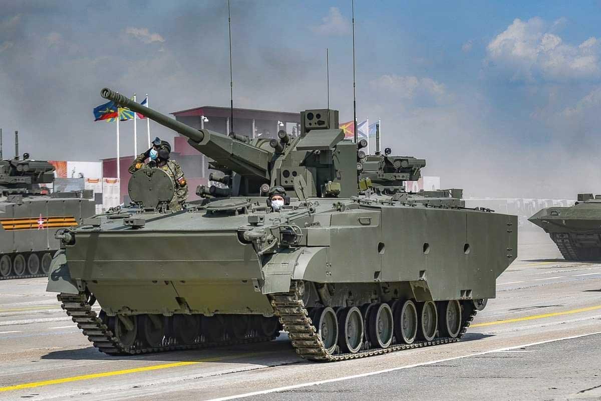 Armata1