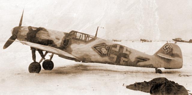 Bf109G2_Denk