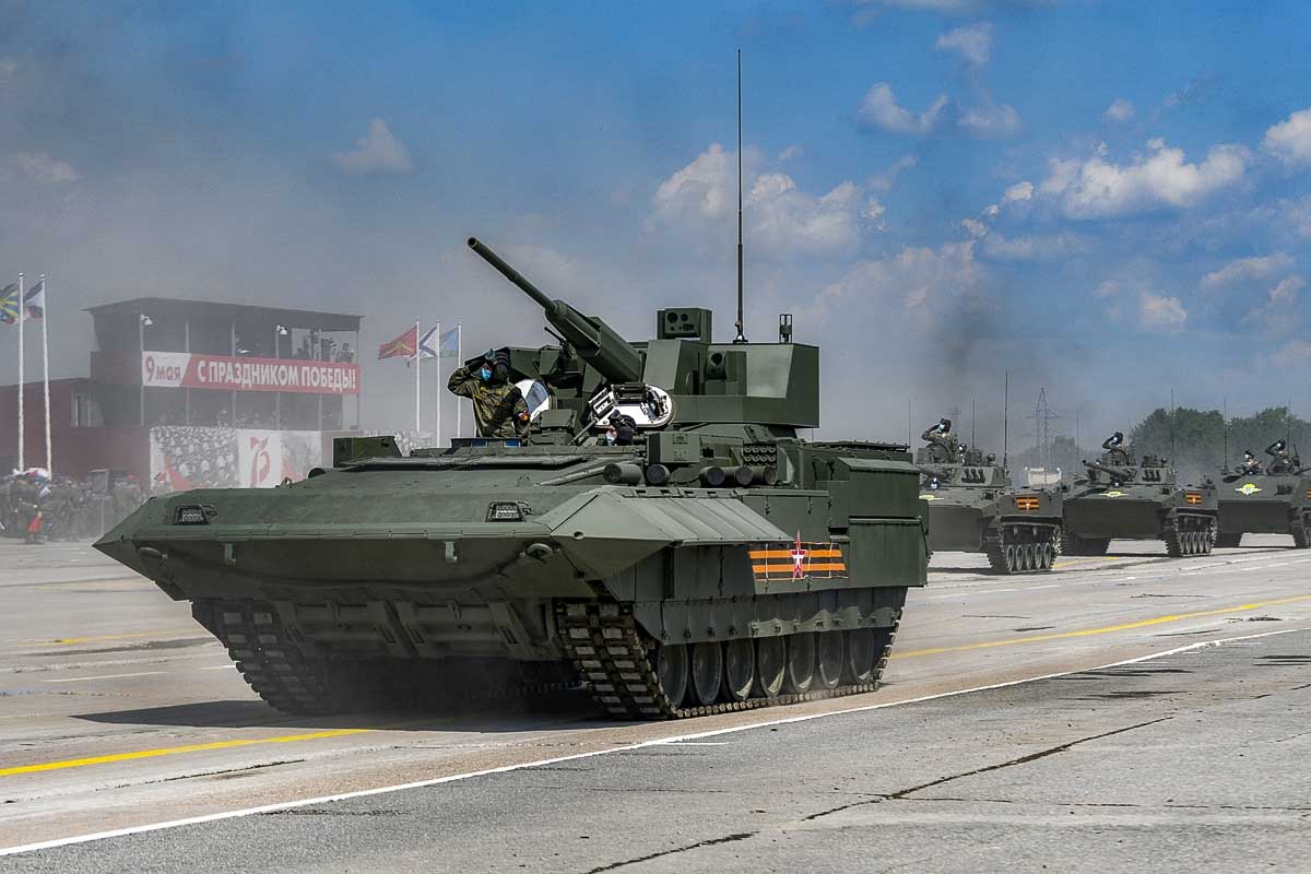 Armata2