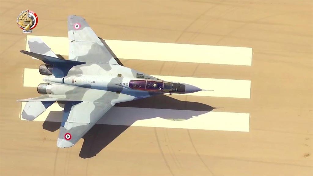 MiG_29M2