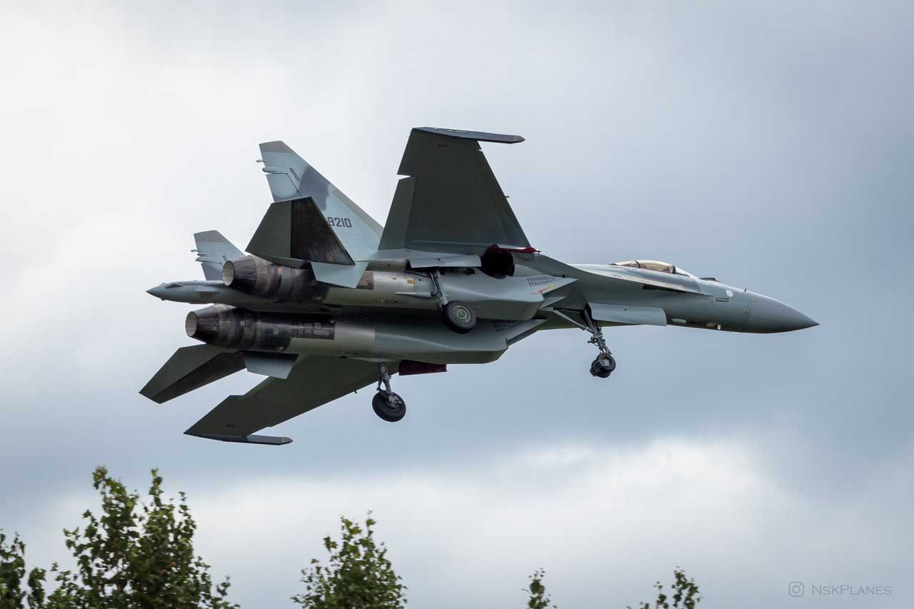 Su-35_egip