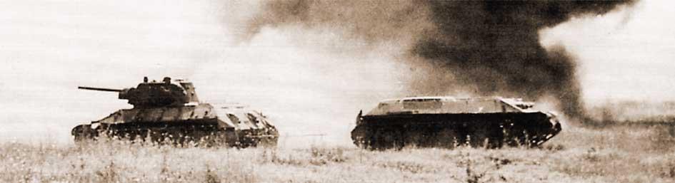 Kurk_97T-34