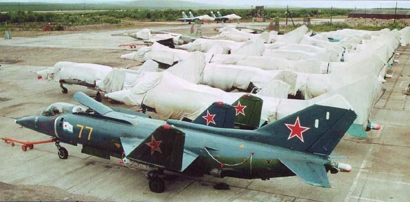 Yak-38b