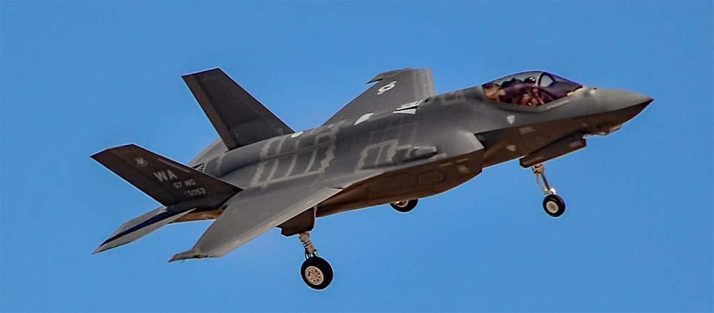F-35a1