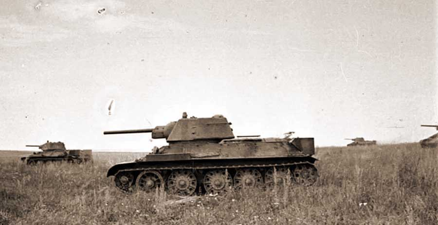 T-34atac