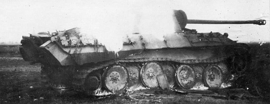 Il2_Tank1