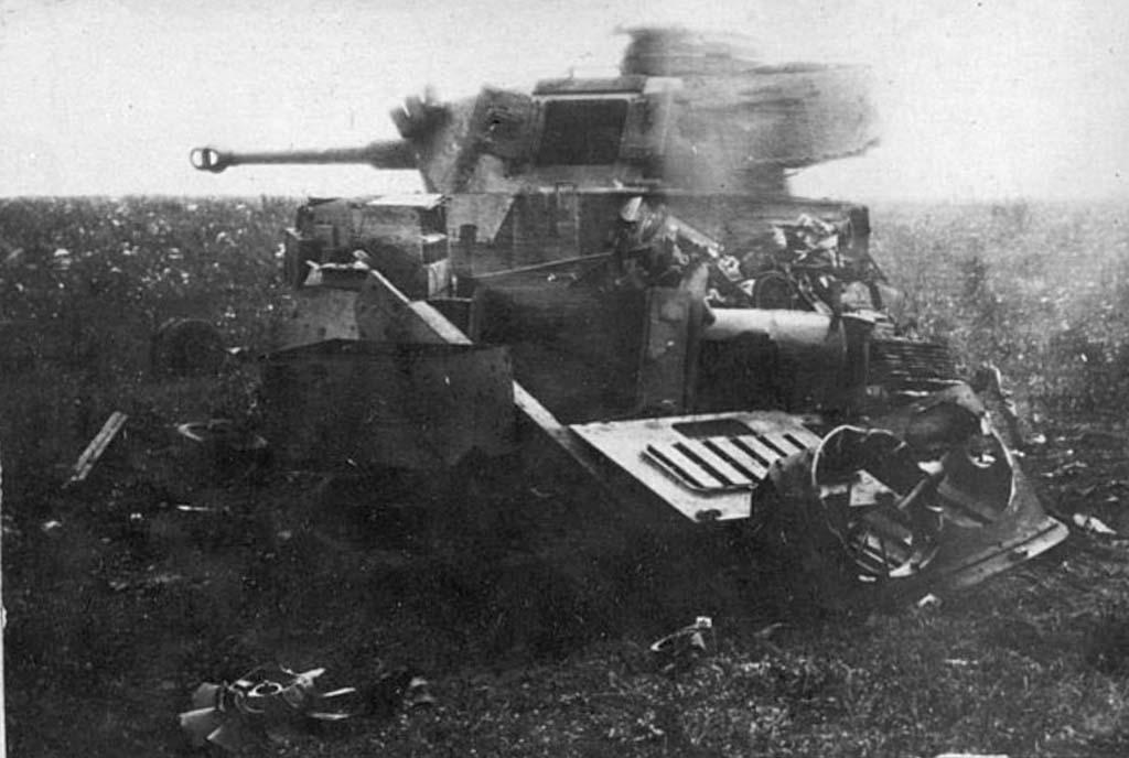 Il2_Tank4