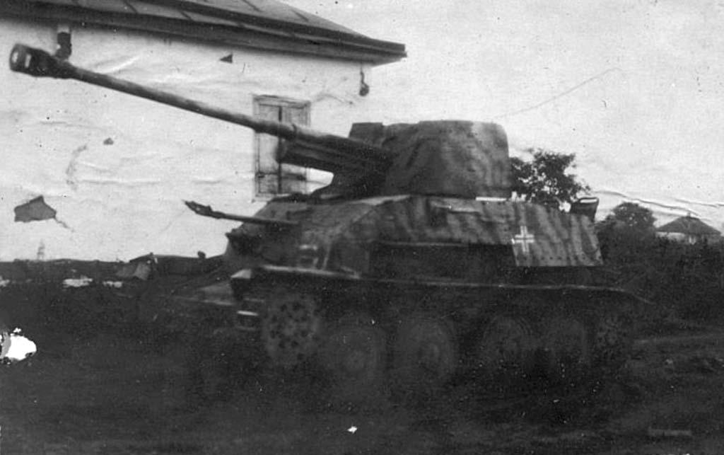 Il2_Tank5